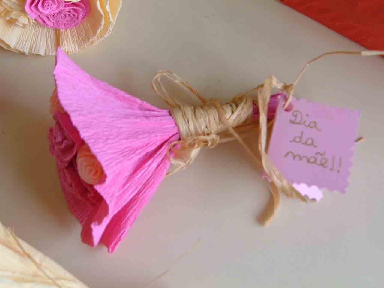 De Lembrancinha Para Aniversario Da Barbie Modelo De Lembrancinha Para