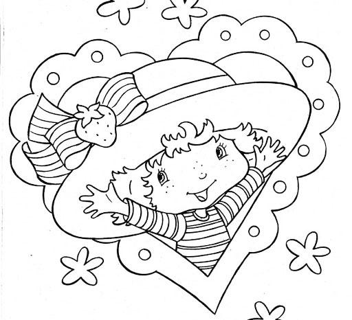 desenhos paineis lembrancinha colorir moranguinho (3)