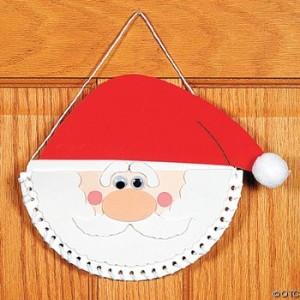 Mais Enfeite para o Natal