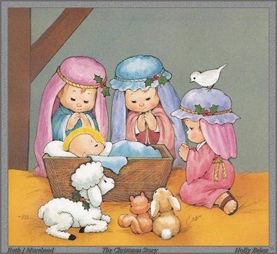 Gravuras para natal painel criativo - Papel decoupage infantil ...