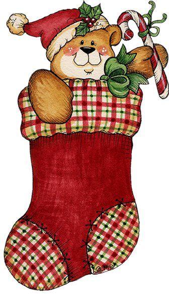 http://www.painelcriativo.com.br/wp-content/uploads/2008/11/desenhos-decoupage-natal-papai-noel-enfeites-rena-bota-ursinho-6.jpg