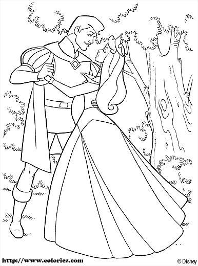 Lindos Desenhos Das Princesas Mais Famosas Dos Contos De Fadas