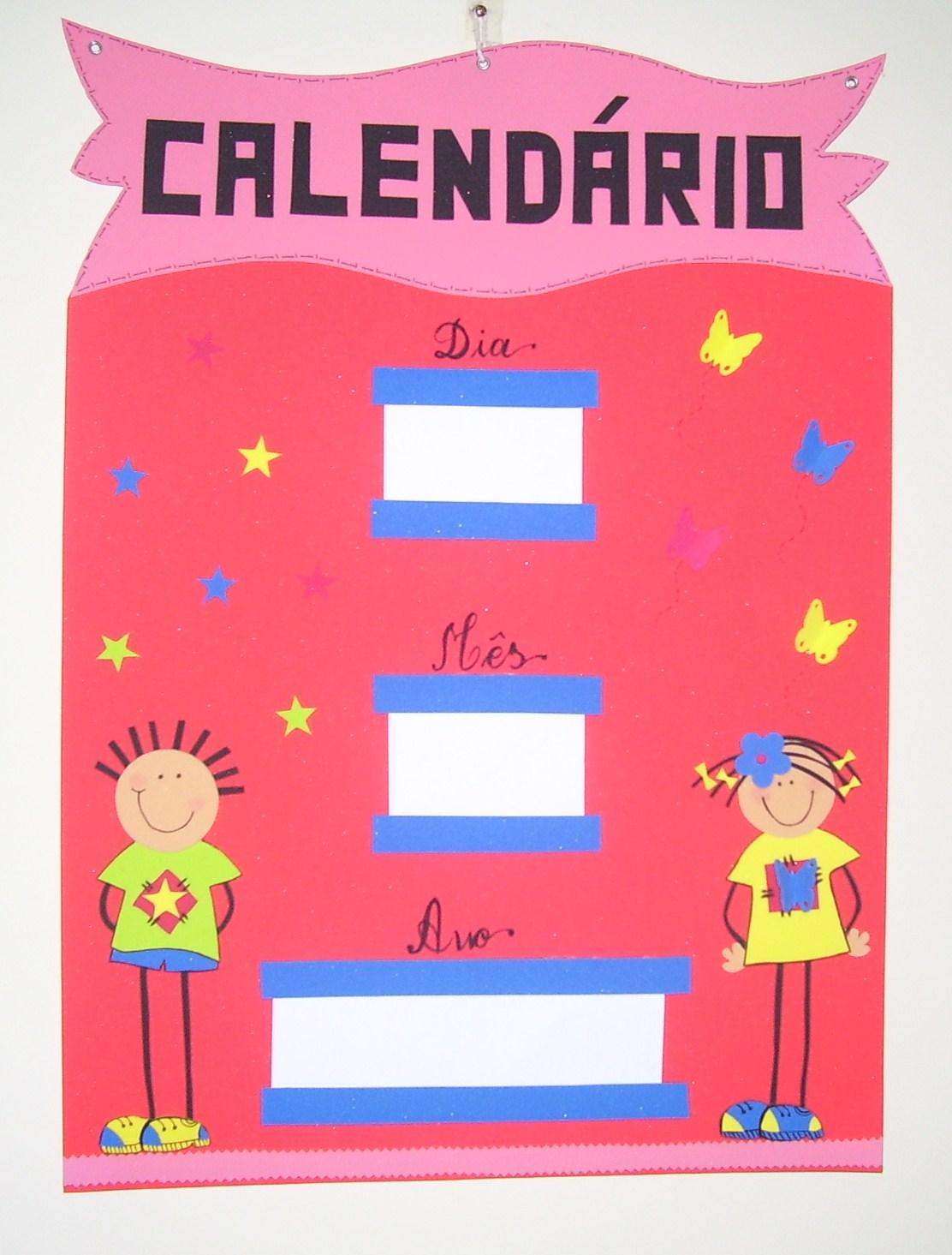 modelo cartaz aniversariantes do mes calendario ajudante do dia sala de aula em eva (7)