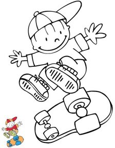 Desenho Meninos Pintura Camiseta Caixinha Mdf Quadrinhos Canecas  2