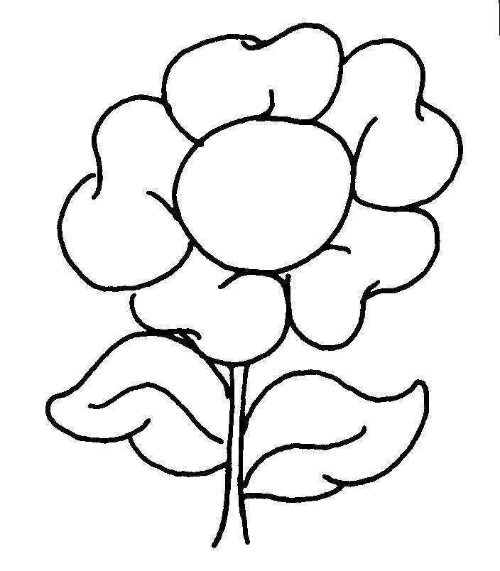 De Flores Para Fazer Pintura Em Quadrinhos  Caixinhas Mdf  Pano De