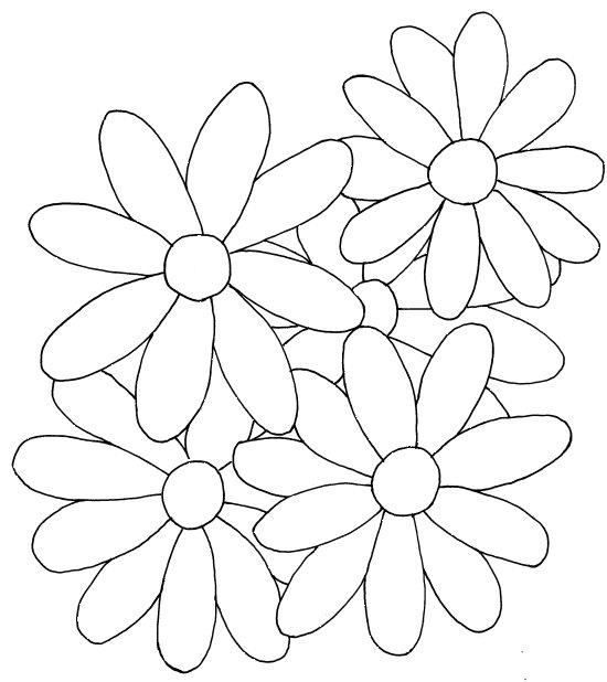 desenhos flores pintura quadros caixinha pano de prato potinhos (5)