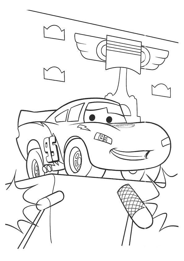 Suficiente Desenhos de Carros   Painel Criativo EK07