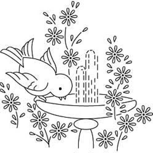 De Anjos Para O Natal Desenhos Animais Apaixonados Desenhos Patati E