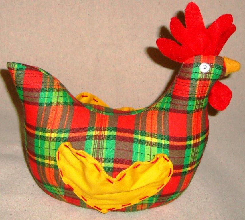 modelo porta peso tecido galinha (1)