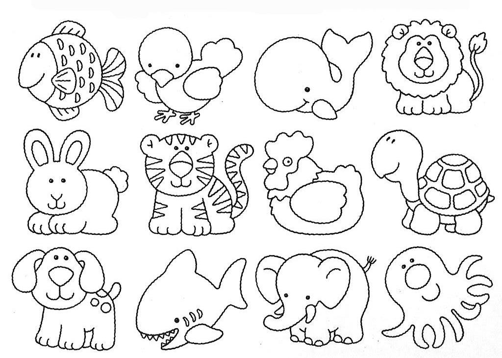 Para Atividades Escolares Desenhos Atividades Escolar Desenhos De