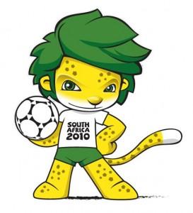 Desenhos-Copa-do-Mundo-2010-colorir