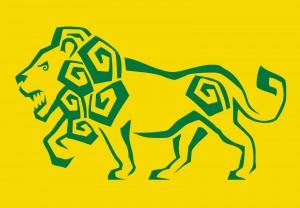 desenhos-copa-do-mundo-2010