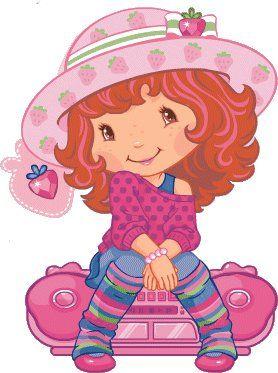 http://www.painelcriativo.com.br/wp-content/uploads/2010/06/desenhos-imprimir-decoupage-moranguinho-2.jpg