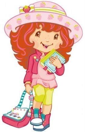 http://www.painelcriativo.com.br/wp-content/uploads/2010/06/desenhos-imprimir-decoupage-moranguinho-7.jpg