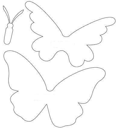 riscos pintura patchwork (6)