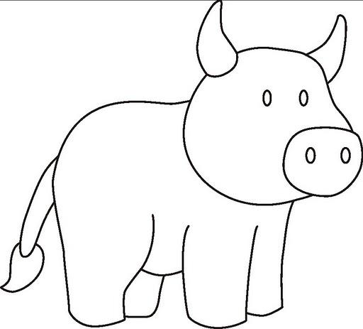 desenhos riscos animais patchwork (1)