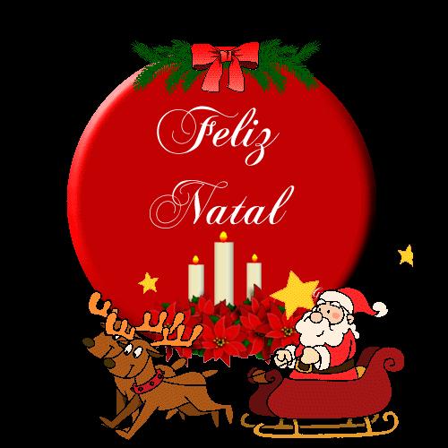 Feliz Natal Abraco Em Circulo Desenho