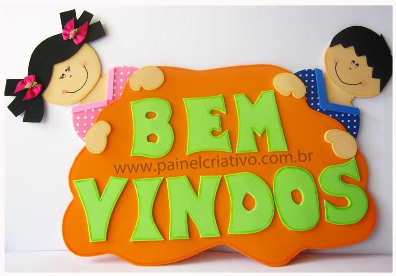 http://www.painelcriativo.com.br/wp-content/uploads/2011/01/modelo-cartaz-bem-vindos-escola-2.jpg