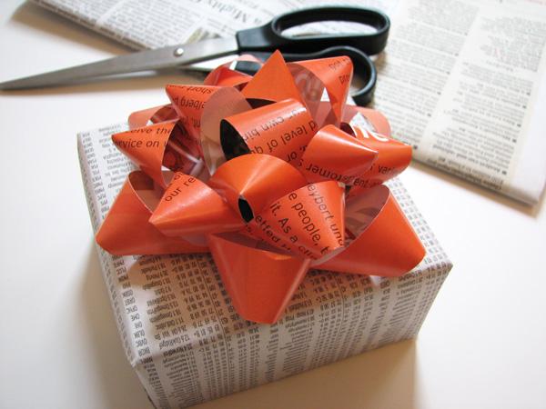 passo a passo laco embalagem presente (1)