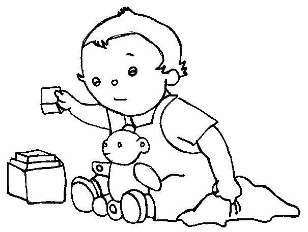 desenhos riscos bebes pintura fraldas (2)