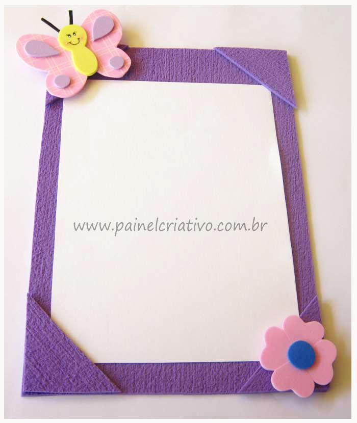 Fazer No Tamanho De Uma Folha A4 Ou No Tamanho De Um Caderno Pequeno