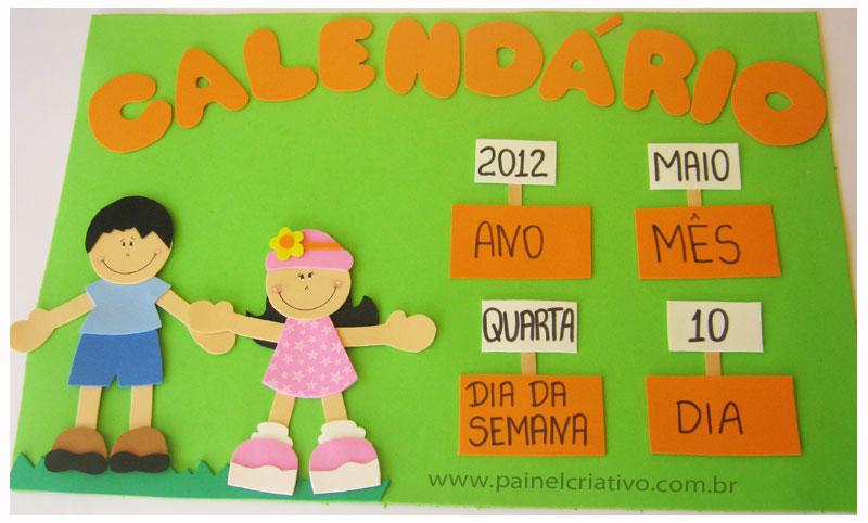 passo a passo calendario escolar em eva (1)