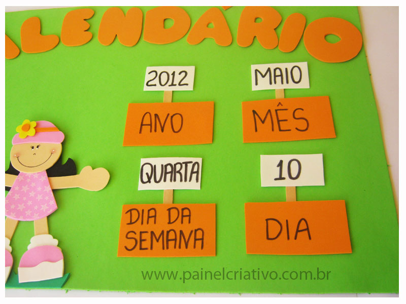 De Aniversario Em Eva Modelo Cartaz Em Eva Ajudante Do Dia Modelo