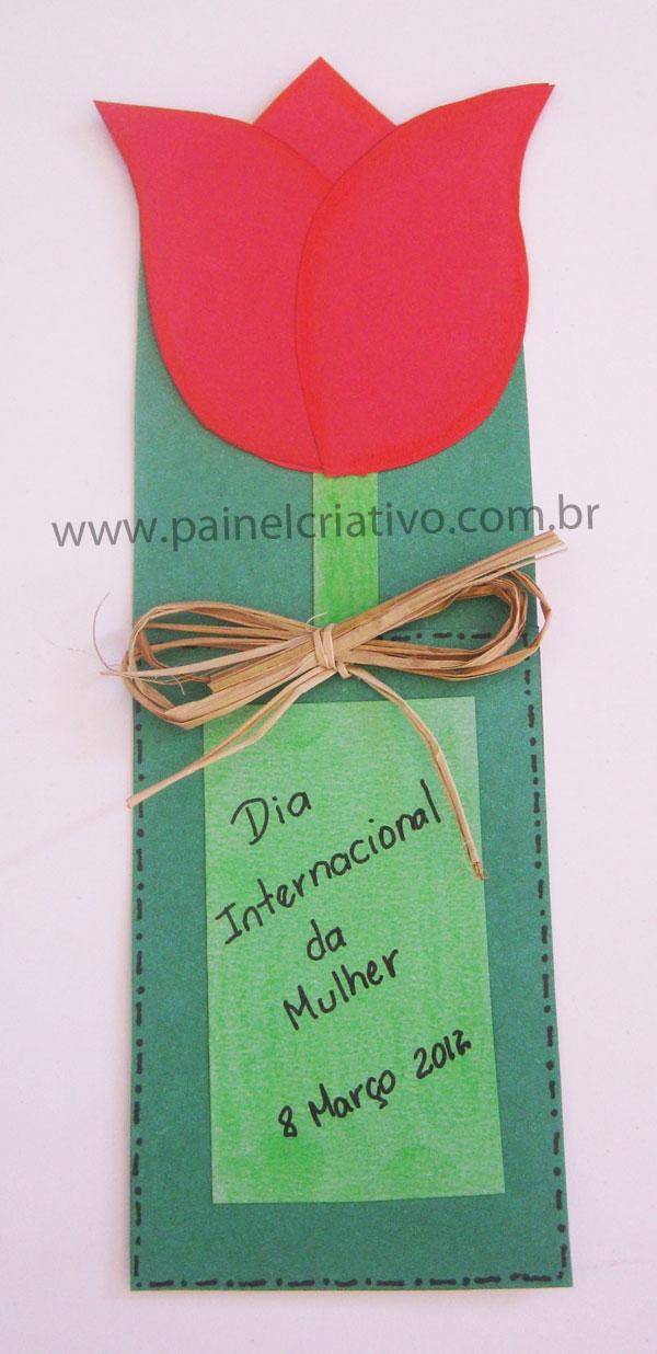 http://www.painelcriativo.com.br/wp-content/uploads/2012/02/modelo-lembrancinha-dia-internacional-mulher-4.jpg
