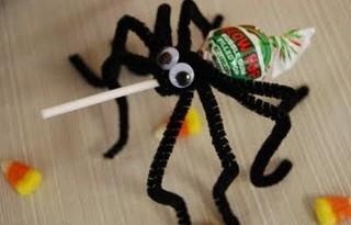 ideias decoracao halloween (1)