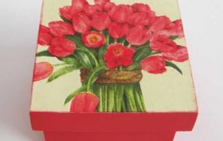 passo a passo decoupage caixinha madeira e sabonete presente (2)