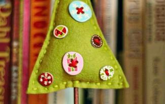 ideias decoracao arvore natal (4)