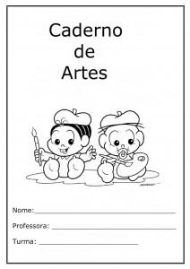 capa caderno infantil artes (1)