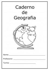 capa caderno infantil geografia (6)