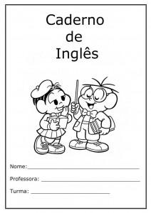 capa caderno infantil ingles (7)