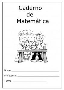 capa caderno infantil matematica (3)