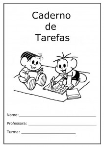 capa caderno infantil tarefas (8)