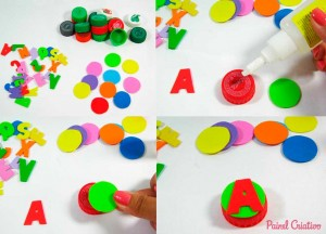 alfabeto movel tampinha garrafa pet sala de aula escola alfabetizacao (2)