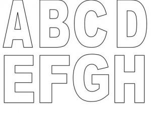 alfabeto movel tampinha garrafa pet sala de aula escola alfabetizacao (6)
