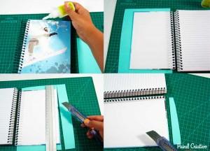 como fazer capa de caderno escolar menino menina eva (8)