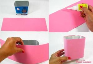 como fazer lembrancinha pascoa eva caixinha de leite porta guloseima (1)