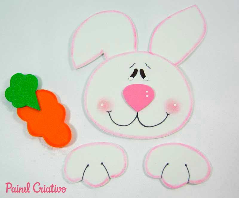 http://www.painelcriativo.com.br/wp-content/uploads/2013/02/como-fazer-lembrancinha-pascoa-eva-caixinha-de-leite-porta-guloseima-5.jpg