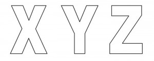 molde alfabeto capa caderno eva (5)