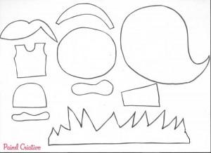 molde capa caderno eva menina escola (4)