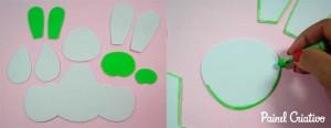 molde coelho pascoa painel cartaz lembrancinha escola (1)