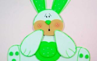 molde coelho pascoa painel cartaz lembrancinha escola (4)