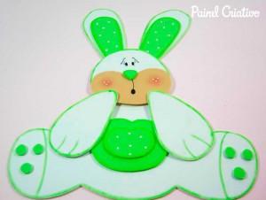 molde coelho pascoa painel cartaz lembrancinha escola (5)