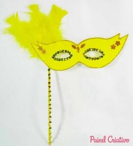 passo a passo mascara carnaval eva (1)