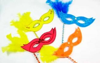 passo a passo mascara carnaval eva (2)