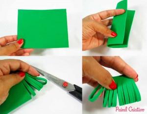como fazer cesta pascoa coelhinho eva decorada (8)