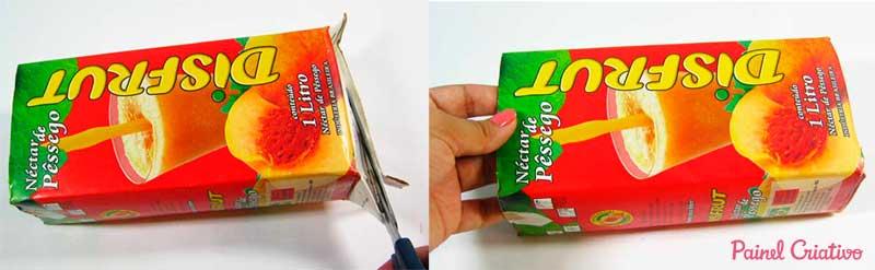 lembrancinha cestinha caixinha leite dia das maes reciclagem (4)